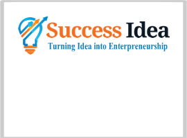 Success Ideas India